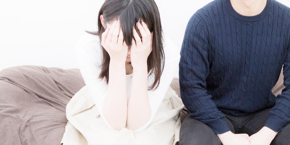 """女性が""""ワンナイ""""の後に相手を好きになる理由〜悩んでいる人は読んでみて!〜"""