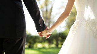 50歳男性の4人に1人りが結婚暦がない!未婚率がうなぎのぼりというデータが発表されました!