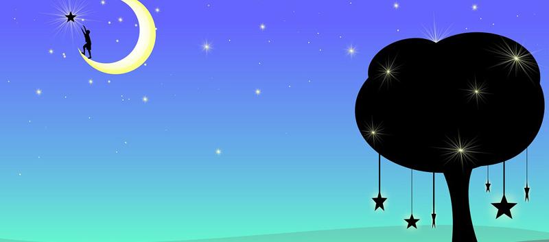 【心理テスト】KAT-TUN亀梨参戦の「月曜から夜ふかし」心理テスト〜!